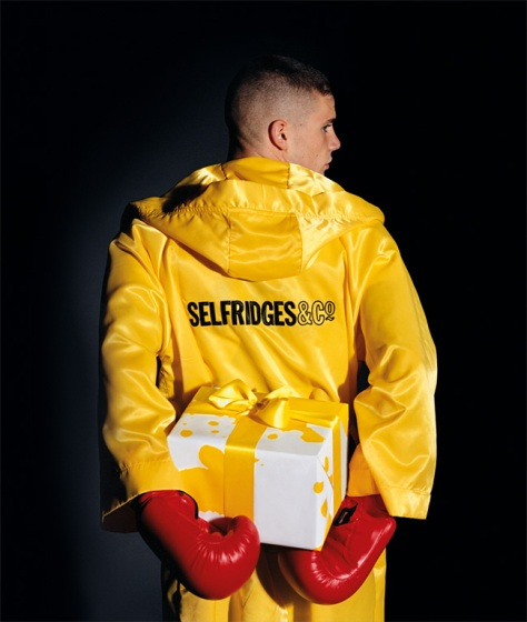 Selfridges-Christmas2012-BOXERLG